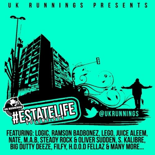 estate life 004 front500