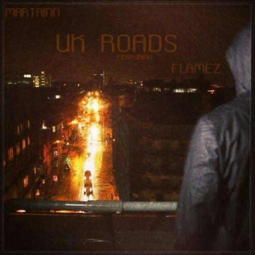 uk roads pic 500